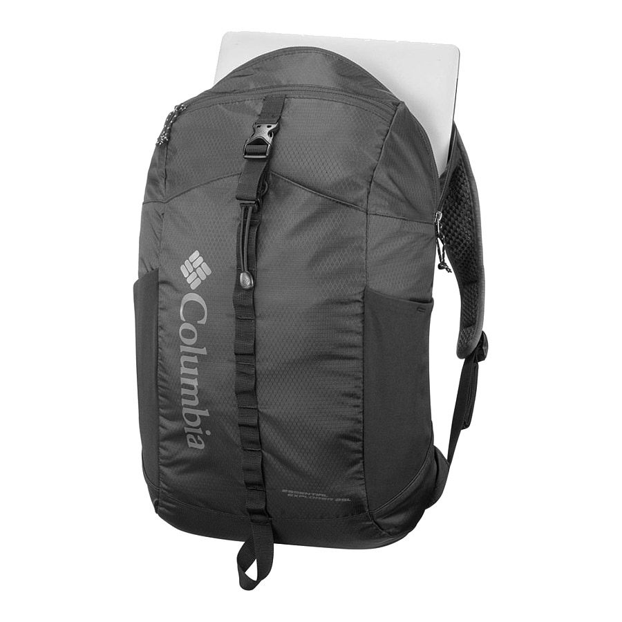 תיק גב - Essential Explorer 25L - Columbia