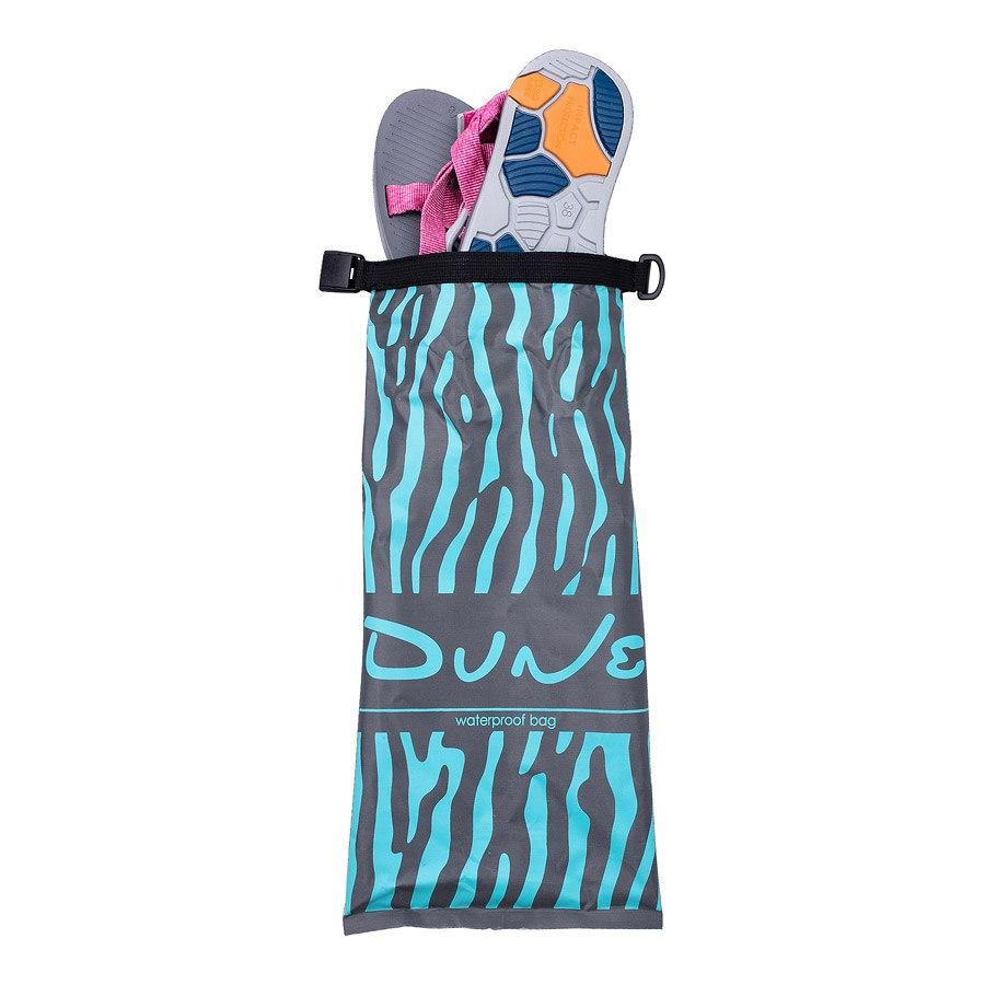 סנדלים לנשים - Atacama W - Dune