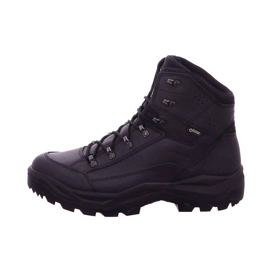 נעליים לגברים - Renegade II GTX Mid TF - Lowa