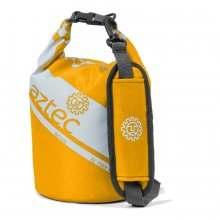 תיק אטום למים - Boya dry bag 5 - Aztec