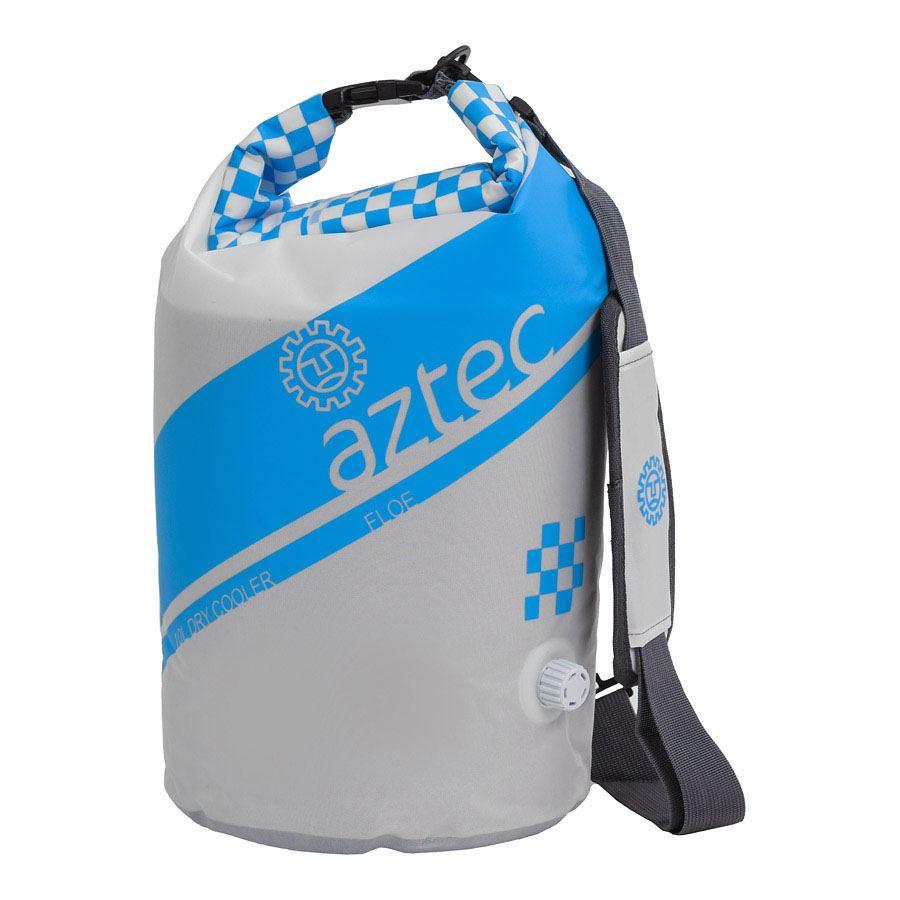 תיק צידנית - Floe Dry Cooler 10 - Aztec
