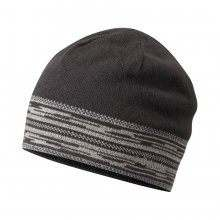 כובע - Urbanization Mix Beanie - Columbia