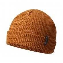 כובע - Ale Creek Beanie - Columbia