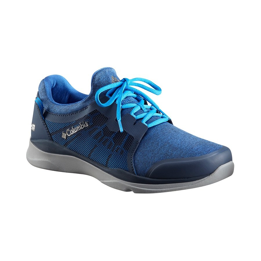 נעליים לגברים - ATS Trail LF92 Outdry - Columbia