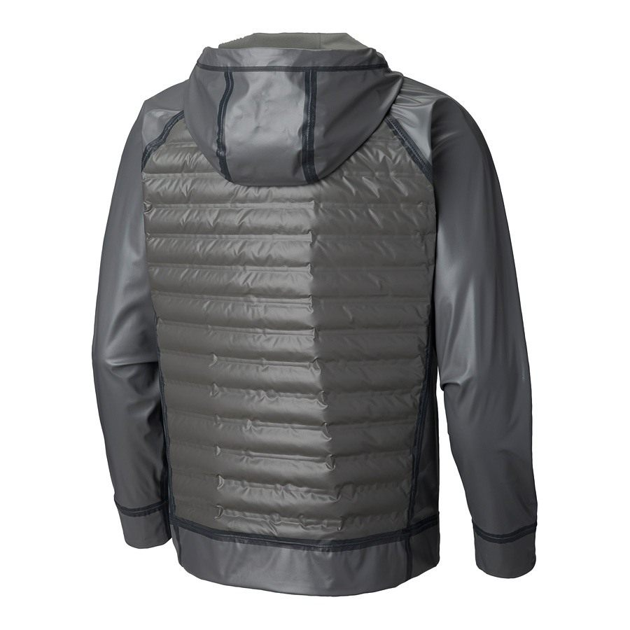 מעיל לגברים - Outdry Rogue Reversible - Columbia
