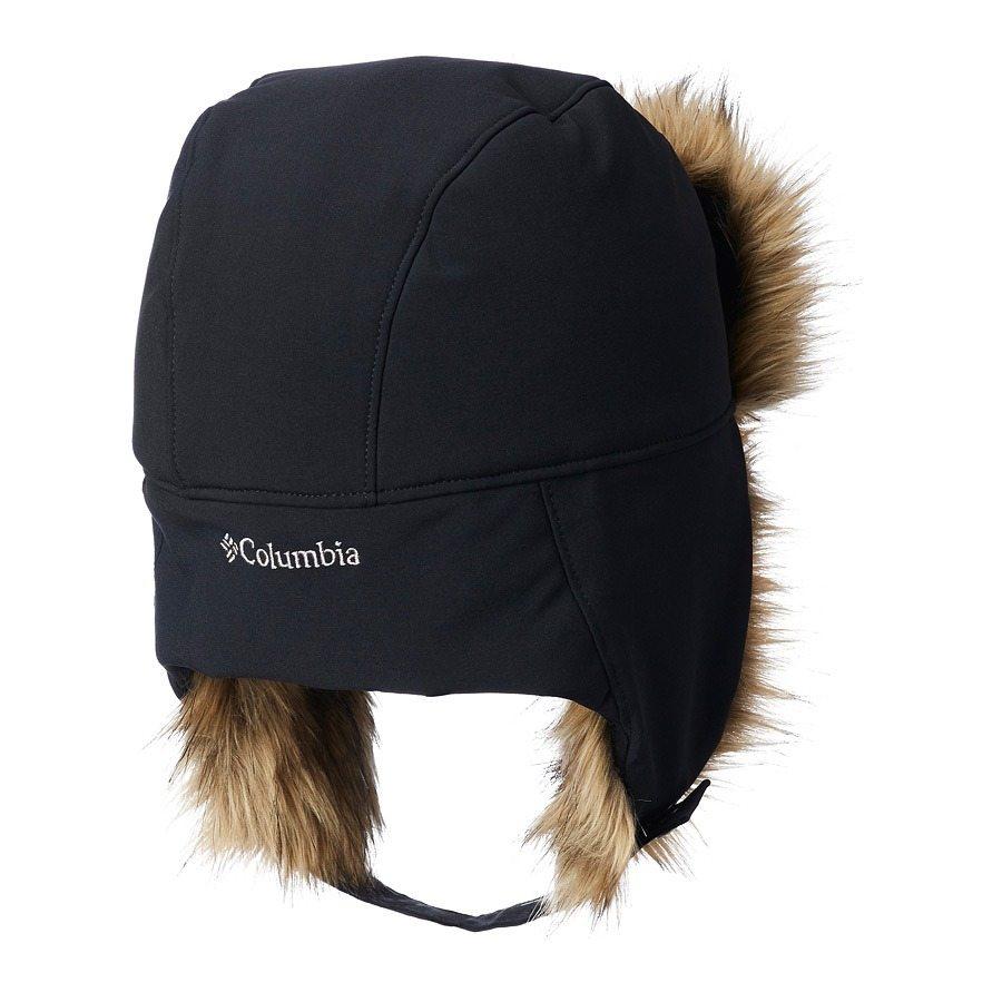 כובע - Winter Challenge Trapper - Columbia