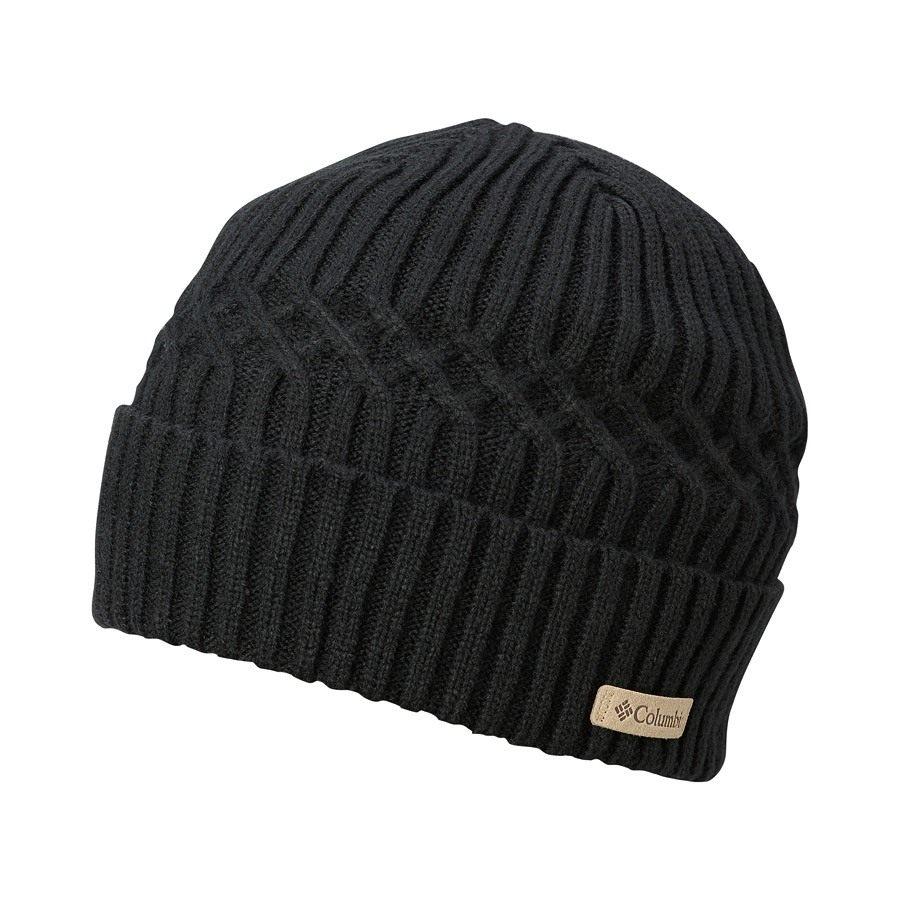 כובע - Raven Ridge Cabled - Columbia