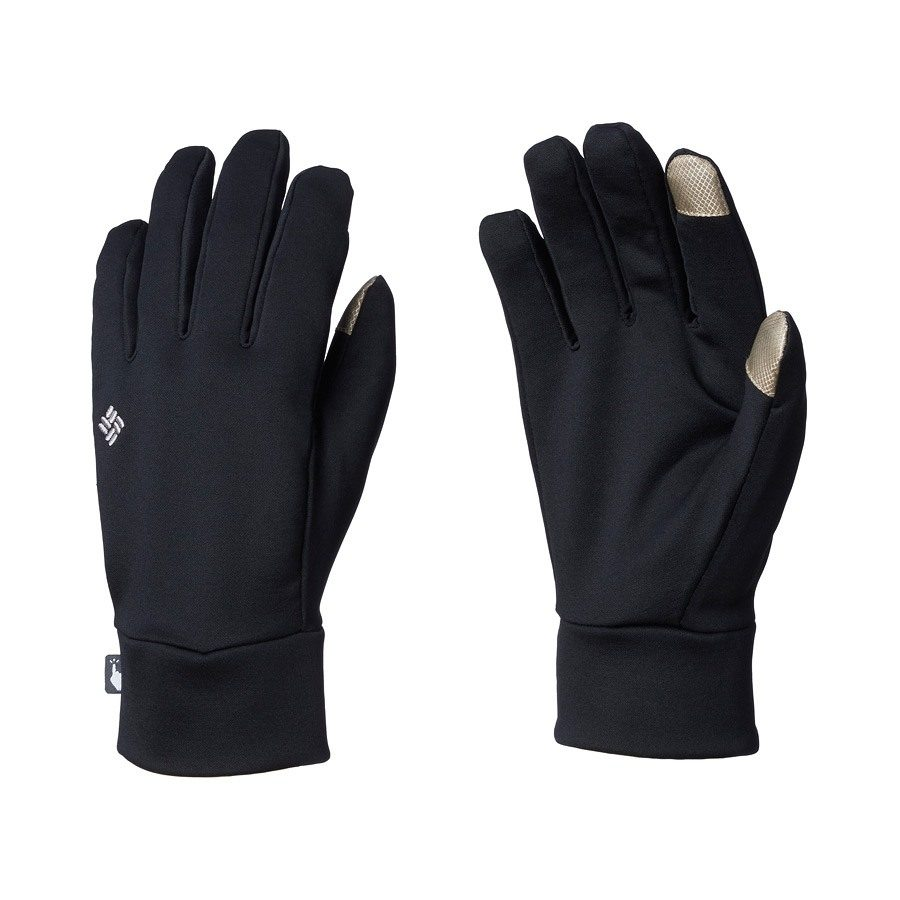 כפפות - Omni-Heat Touch Gloves Liner - Columbia