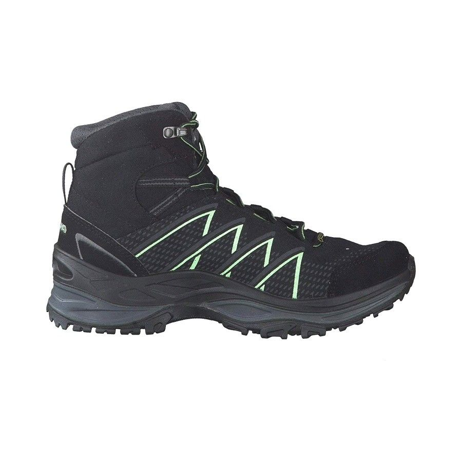 נעליים לנשים - Ferrox Evo GTX Mid Ws - Lowa