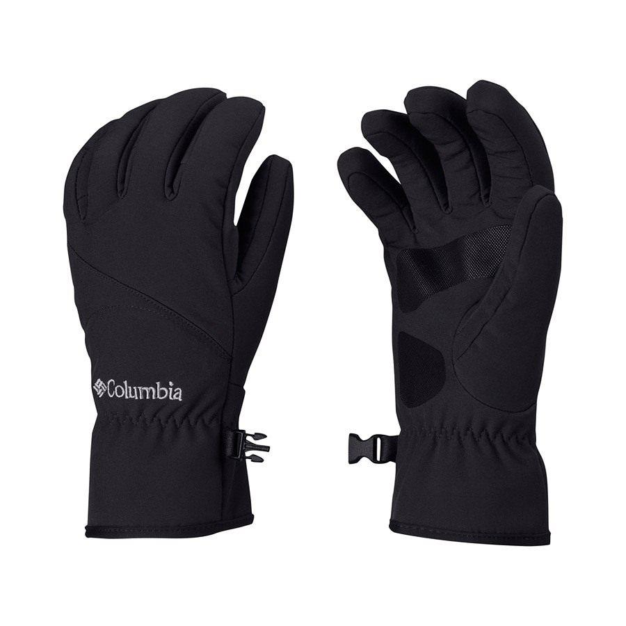 כפפות לנשים - Phurtec Glove - Columbia