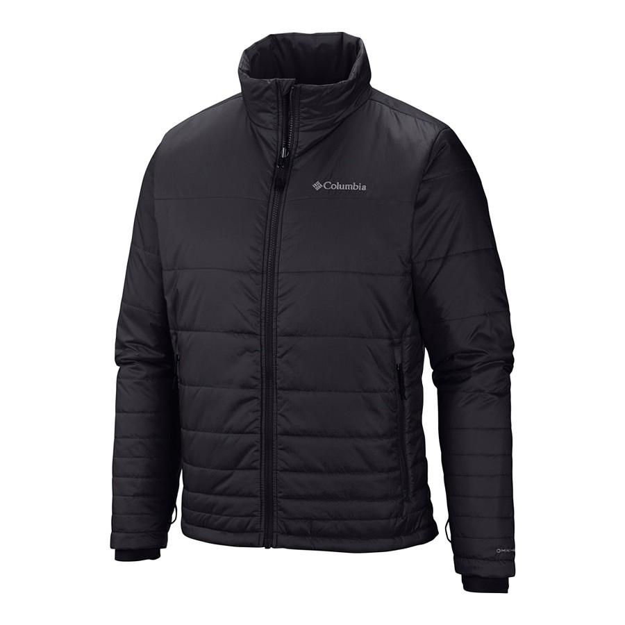 מעיל לגברים - Go To Jacket - Columbia