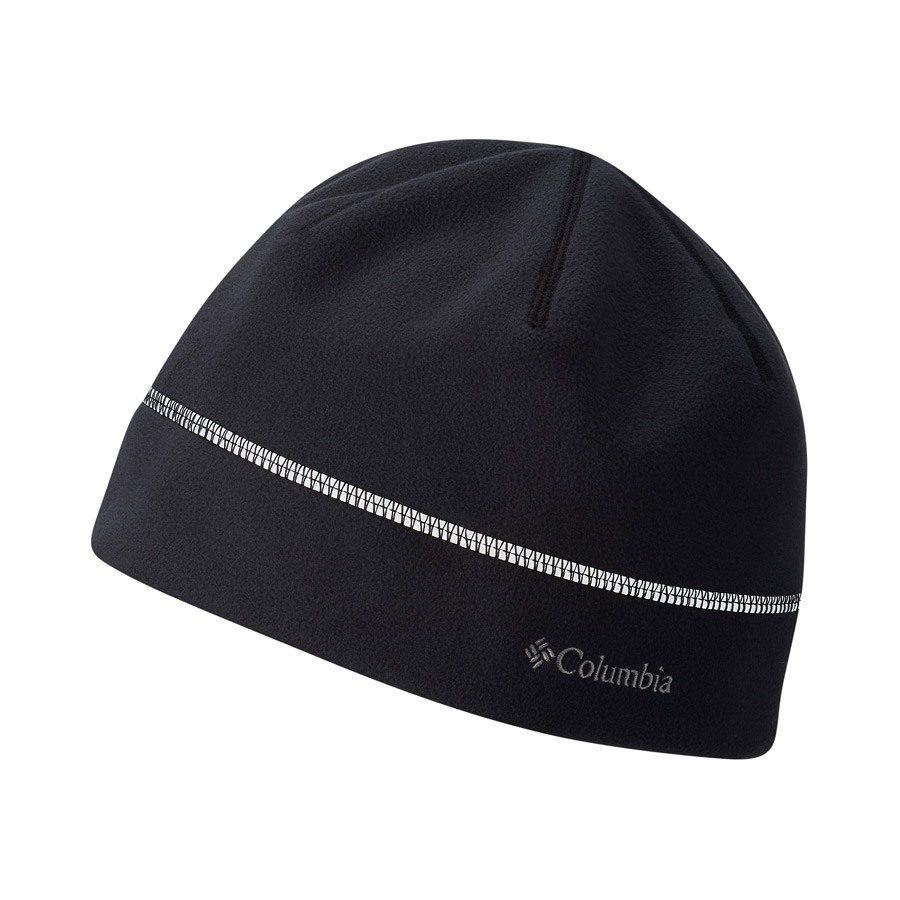 כובע - Wind Bloc II Beanie - Columbia
