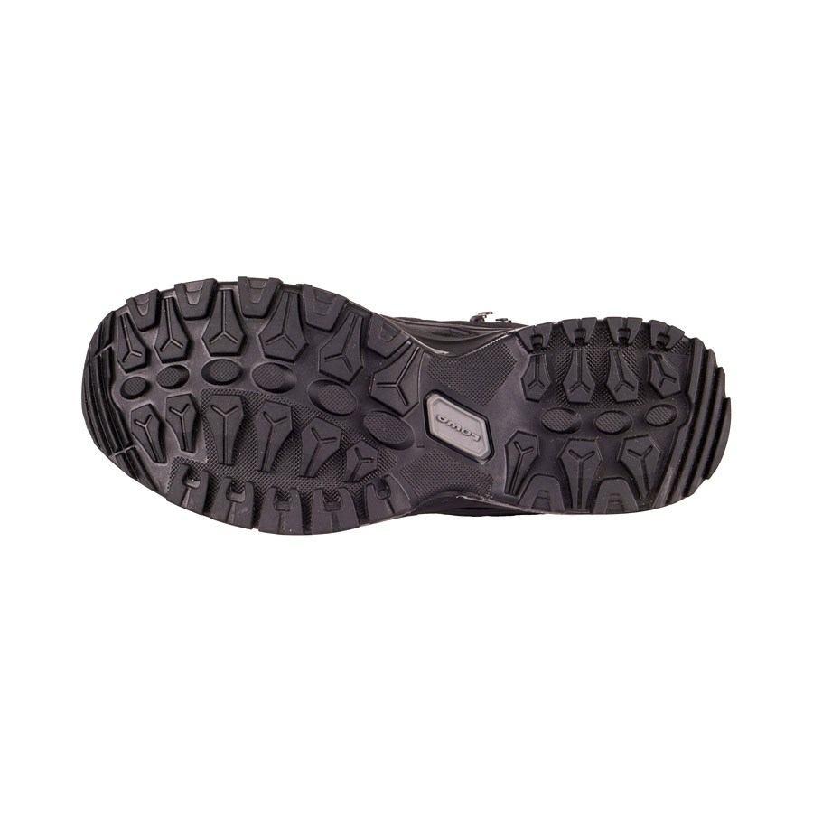 נעליים לגברים - Innox GTX Mid - Lowa