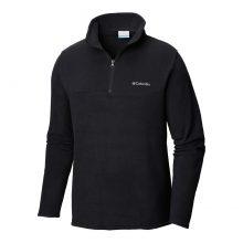 חולצת מיקרו-פליס לגברים - Western Ridge Half Zip - Columbia