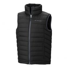 ווסט לגברים - Powder Lite Vest - Columbia