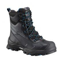 נעליים לקור לגברים - Bugaboot Plus IV Omni-Heat - Columbia