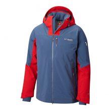 מעיל סקי לגברים - Powder Keg II - Columbia