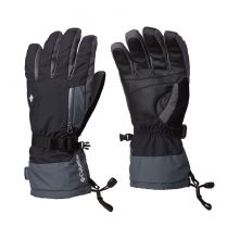 כפפות סקי לגברים - Bugaboo Men's Interchange Glove - Columbia