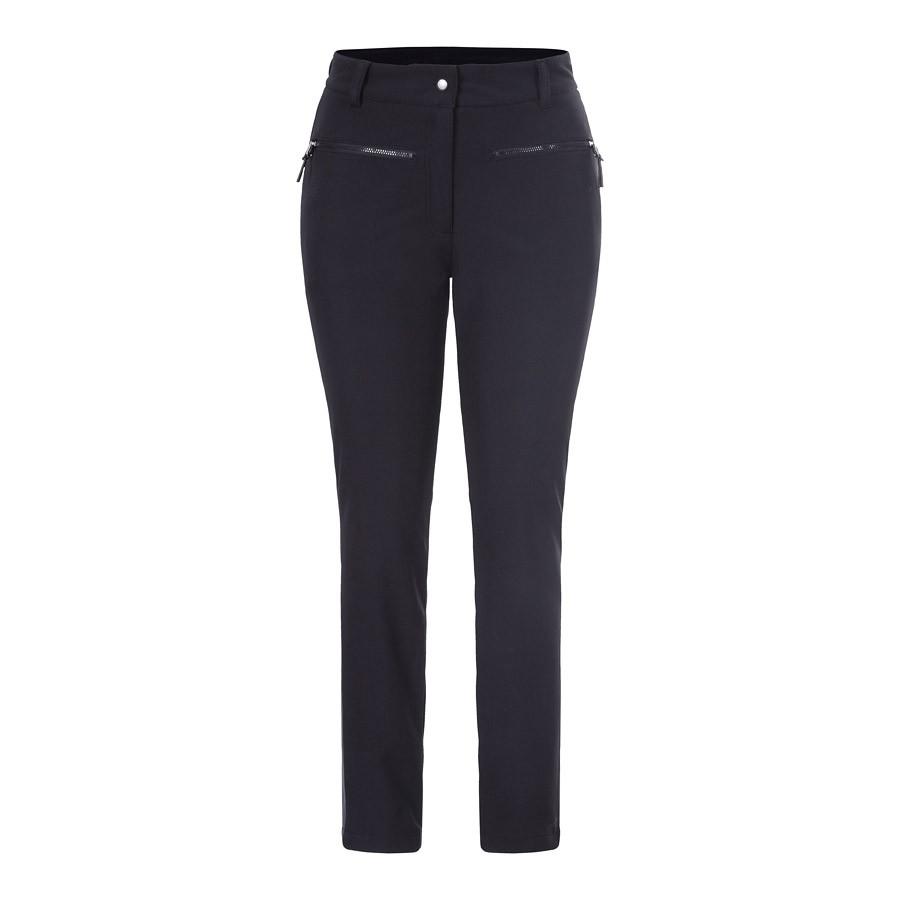 מכנסי סקי לנשים - Cerice - Icepeak