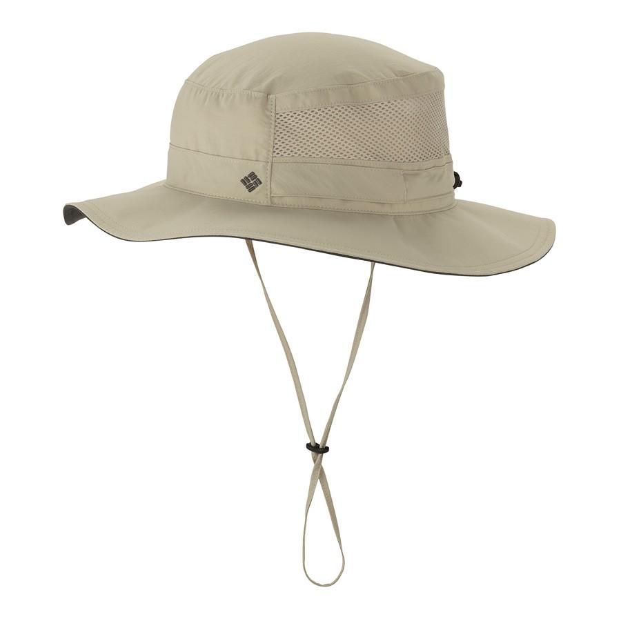 כובע רחב שוליים - Bora Bora - Columbia