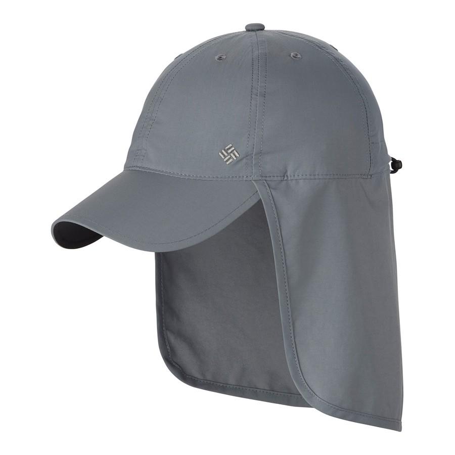 כובע - Schooner Bank III - Columbia
