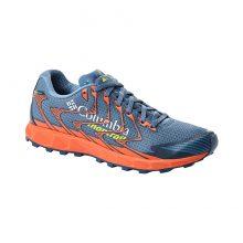 נעלי ריצת שטח לגברים - Rogue FKT II M - Columbia Montrail