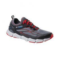 נעלי ריצת שטח לגברים - Fluidflex XSR M - Columbia Montrail