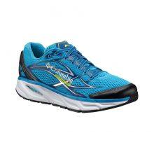 נעלי ריצת שטח לגברים - Variant XSR M - Columbia Montrail