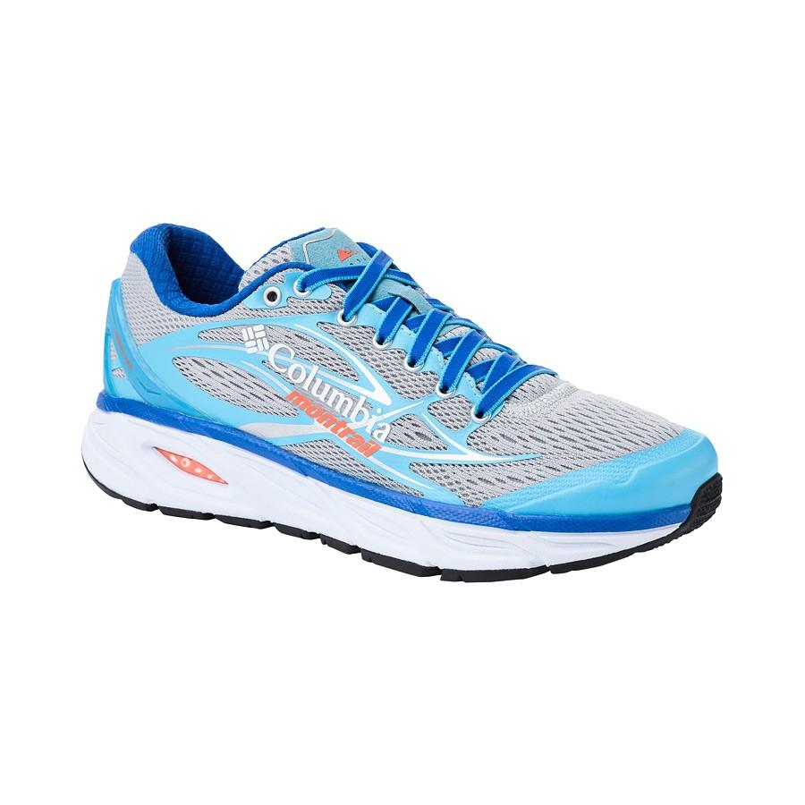 נעלי ריצת שטח לנשים - Variant XSR W - Columbia Montrail