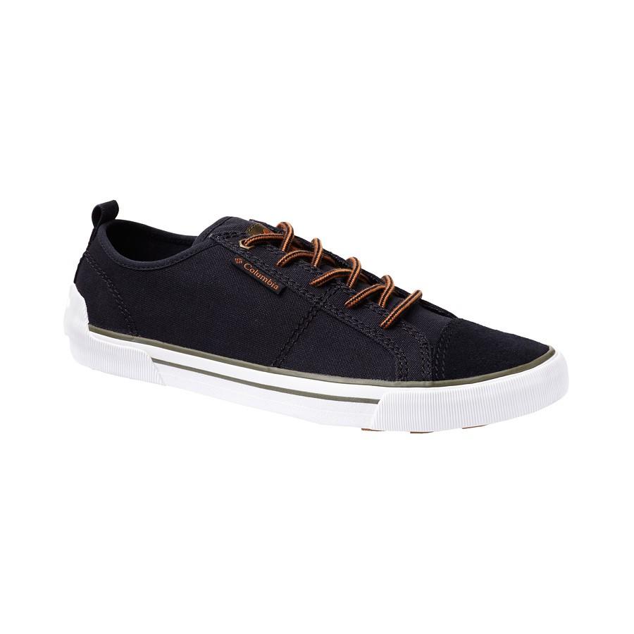 נעליים לגברים - Goodlife Lace M - Columbia