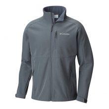 מעיל סופטשל לגברים - Ryton Reserve Softshell - Columbia