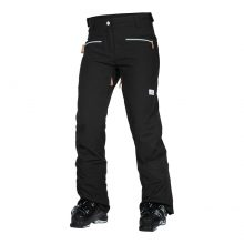 מכנסי סקי וסנובורד לנשים - Cork Pant - WearColour