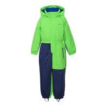 אוברול סקי לילדים - Josse Kd - Icepeak