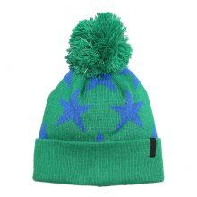 כובע לחורף לילדים - Inok Kd - Icepeak
