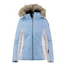 מעיל סקי לנשים - Claudia - Icepeak