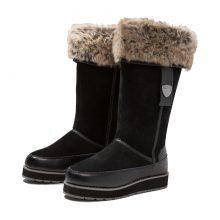 מגפיים לקור ו-Apres-ski לנשים - Luhta Leena Ms - Icepeak