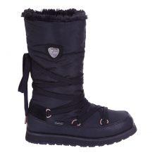 מגפיים לקור ו-Apres-ski לנשים - Luhta Lexie Ms - Icepeak