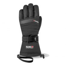 כפפות סקי - Croma 2 Glove - Racer