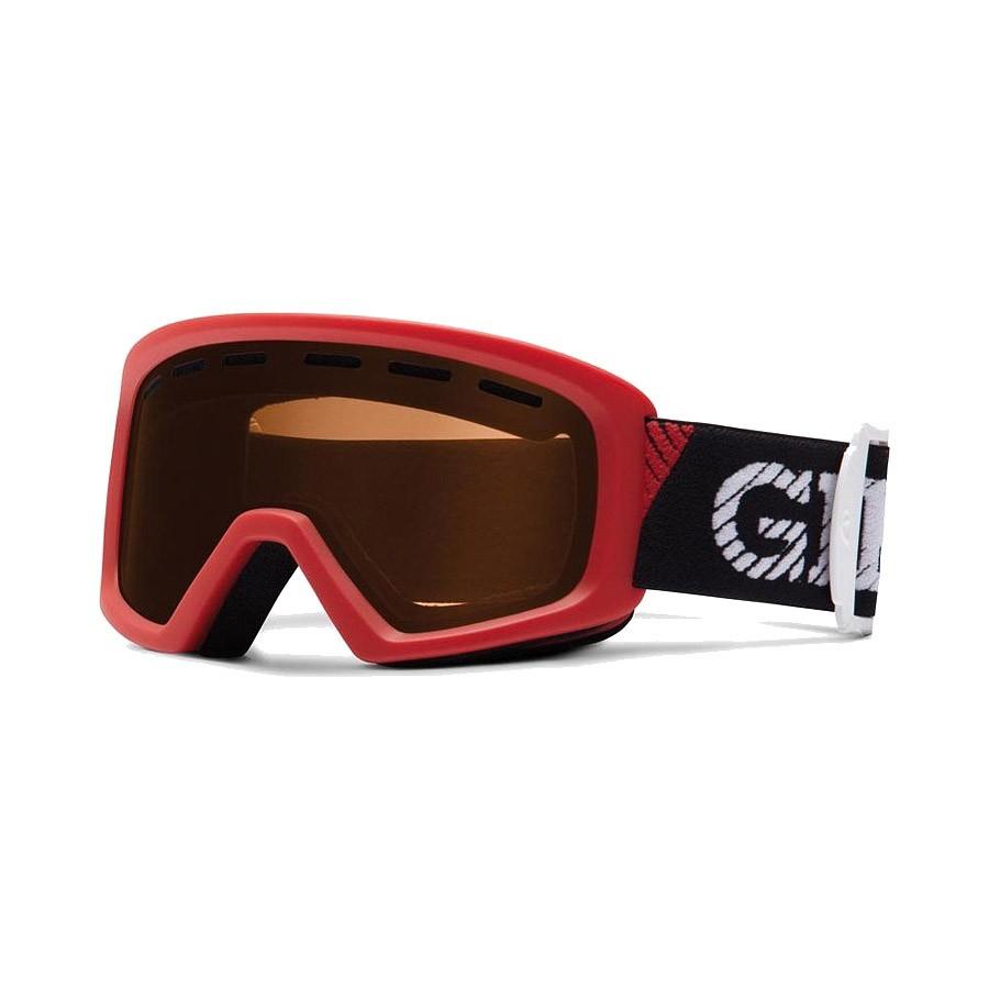 מסכת סקי לילדים - Chico - Giro