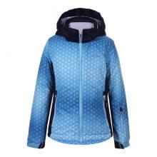 מעיל סקי לילדים ונוער - Hermia JR - Icepeak