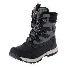 נעליים לקור לילדים - Welsie Jr - Icepeak