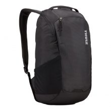 תיק - Enroute Backpack 18 - Thule