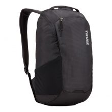 תיק - Enroute Backpack 14 - Thule