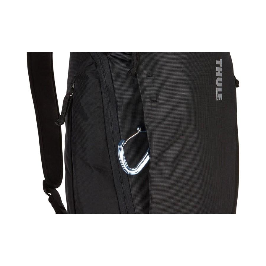 תיק - Enroute Backpack 23 - Thule