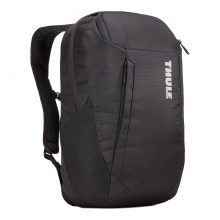 תיק - Accent Backpack 20 - Thule