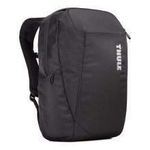 תיק - Accent Backpack 23 - Thule