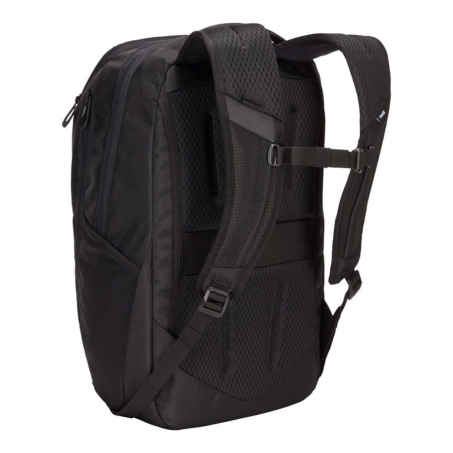 תיק - Accent Backpack 23 - Thule