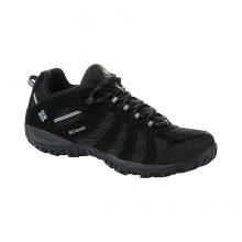 נעליים לגברים - Redmond - Columbia