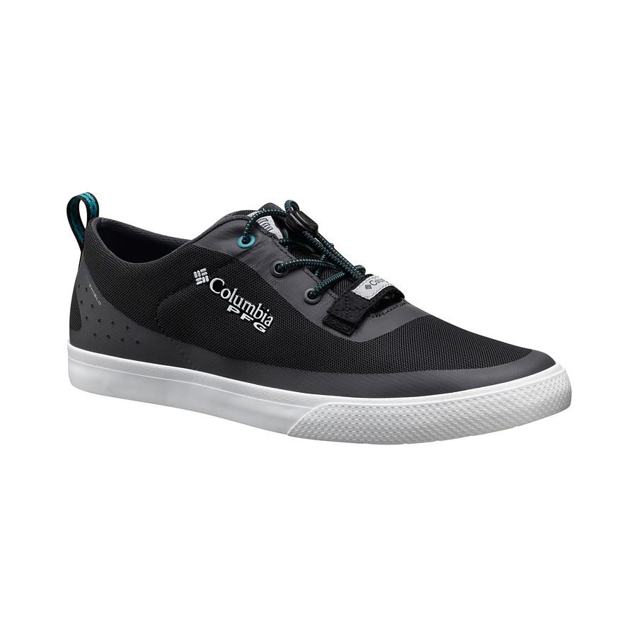 נעליים לגברים - Dorado CVO PFG - Columbia
