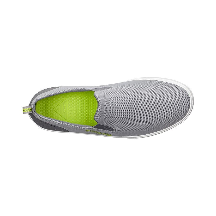 נעליים לגברים - Dorado SLIP PFG - Columbia